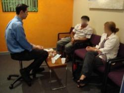 Implant Open Day 4 – Personal consultation about implants