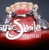Cosmic Smile Dental Dentures