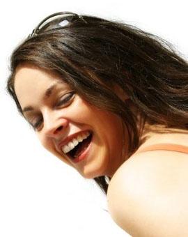 Teeth Whitening Sydney Services