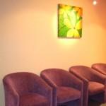 Cosmic Smile Dental Clinic