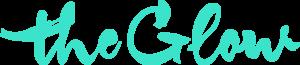 the-glow-logo